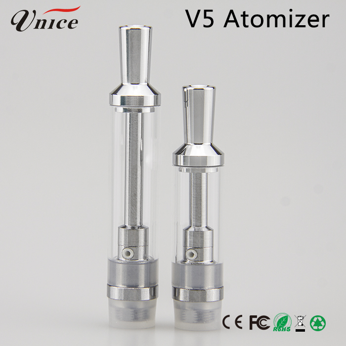 Best selling e cig 510 atomizer With Long-term Service