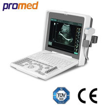 High quality portable ultrasound scanner machine price