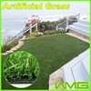 /product-detail/2016-artificial-grass-with-flower-synthetic-grass-with-cheap-price-1994950074.html