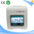 HOT SALE time recorder 6 keys time keeping machine punch card time recorder