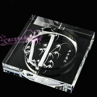 personalized ashtray outdoor ashtray stand HYA-147