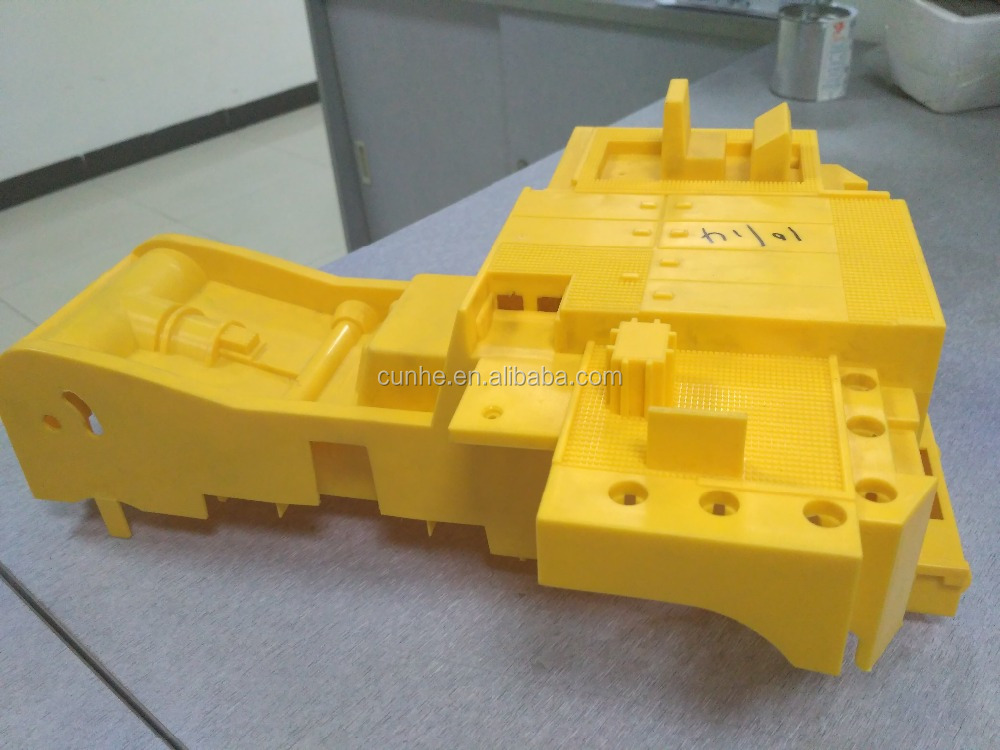 Cheap second hand mold toy used plastic injection mold for sale