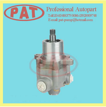 brand new auto Power Steering Pump F8802040 for ASHOK LEYLAND india truck