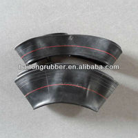 motocycle spare parts inner tube Shandong Qingdao factory