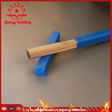 brazing brass alloy copper material welding rod/ring/wire/strip/sheet
