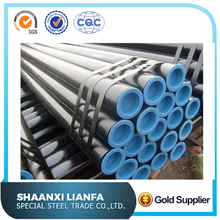 API 5L x42 24 Inch SSAW Welded Epoxy Coating steel Oil line Pipes