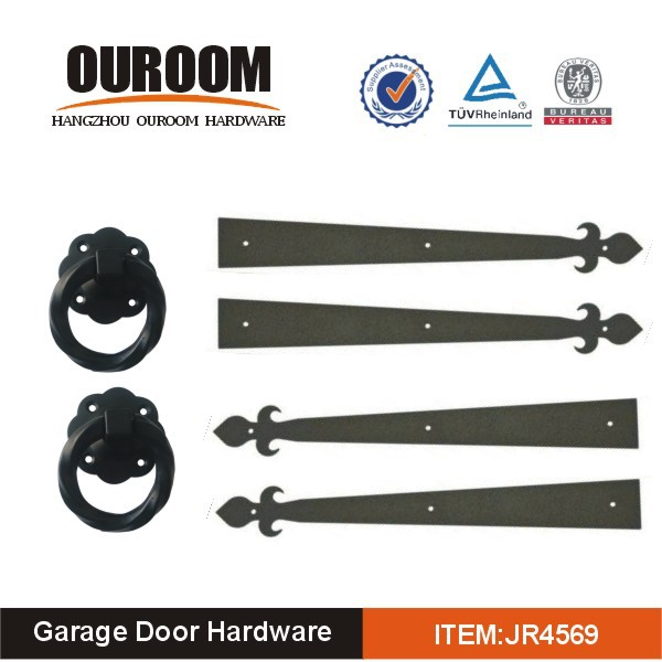 Customized Cheap Professional Manufacture Cheap Hand Made Door Handle
