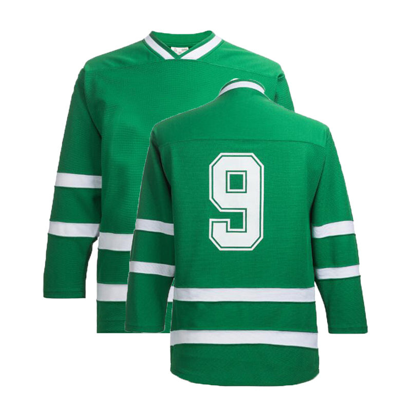 Custom made youth sublimated cheap practice nhl college hockey jerseys