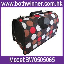 Dog cage journey ,h0tn2 the dual classic pet carrier / dog bag , modular pet cages