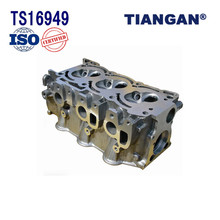 Factory directly wholesale car parts engine parts