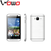 celulares smartphones 2g best 3.5 inch touch screen android smartphone Z32