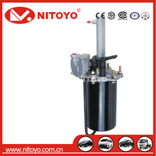 nitoyo 1-47800-795 1-47200-795 truck air brake booster