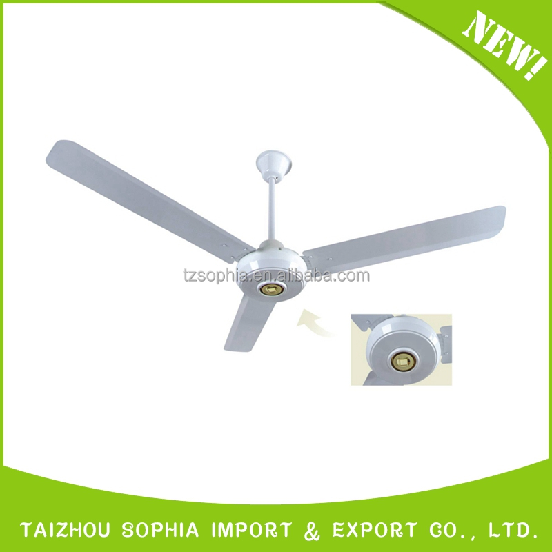 Hot selling good quality ceiling fan power consumption