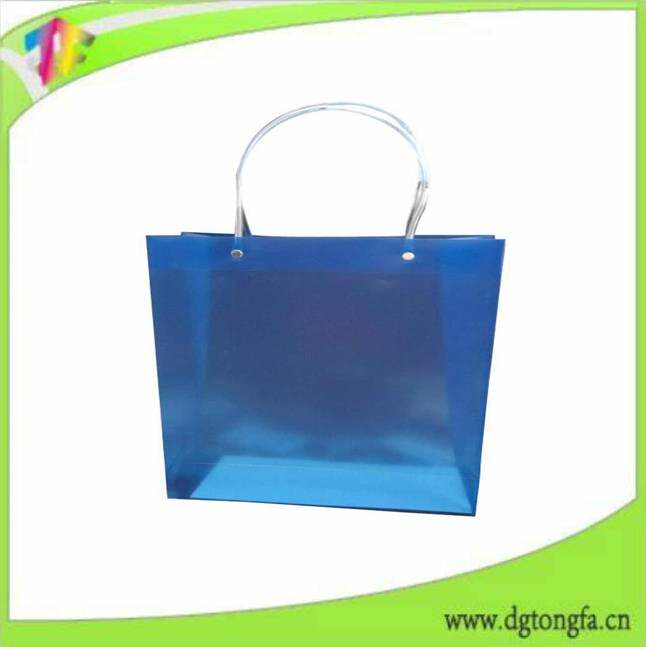 High Quality Liquid plastic Wine Bags Packaging Bags For Wine
