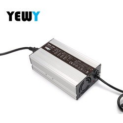 48v 40ah battery charger AC to DC Electrical Vehicle, car portable Battery Charger