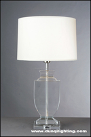 ceiling lamp modern, tall table lamp ,designers lamps