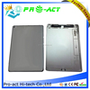 For iPad Air Housing , Back Cover For iPad 5 , For iPad 5 Back Cover Housing black and white