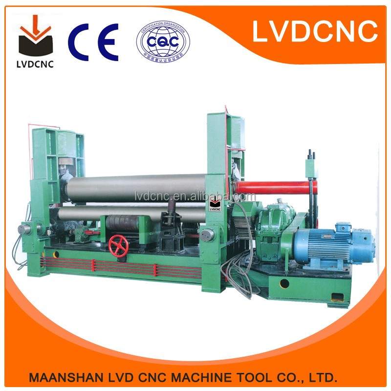 Top Quality CNC Machinery new design hot rolling mill for rebar