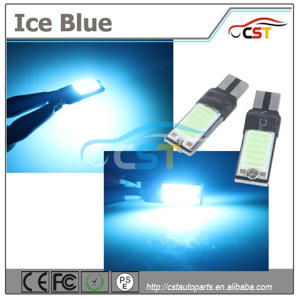 2016 Factory supply led tail light t10, universal used car led reading light t10 36smd canbus led car bulb