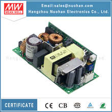 Meanwell 150W 48V with PFC Function high voltage switching power supply