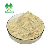 Food Additives Pure Hydrolyzed Wheat Protein powder with competitive price