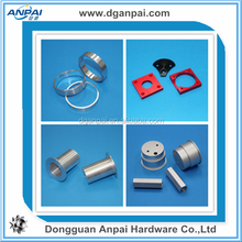 alibaba express best price with good service custom honing machine parts