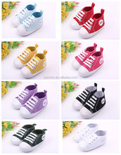 whole sales cheap fashion comfortable baby shoes prewalker shoes