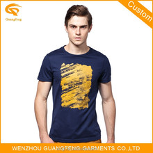 Brand Fashion High Quality China Supplier T Shirt