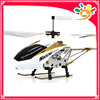 Chenghai rc toys Syma S107G 3CH Infrared Remote Control Mini Metal RC Helicopter RTF