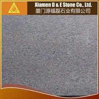 Natural Charcoal Grey Granite Stone