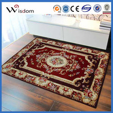 2015 modern home PP carpets and rugs on sale