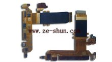 mobile phone flex cable for HTC desire Z/A7272 slider