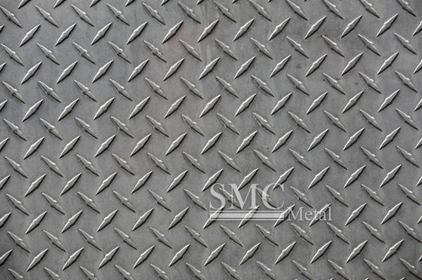 Mild Steel Chequered Plate,aisi 304 stainless steel chequer plate,Super Quality Stainless Steel Chequered Plate