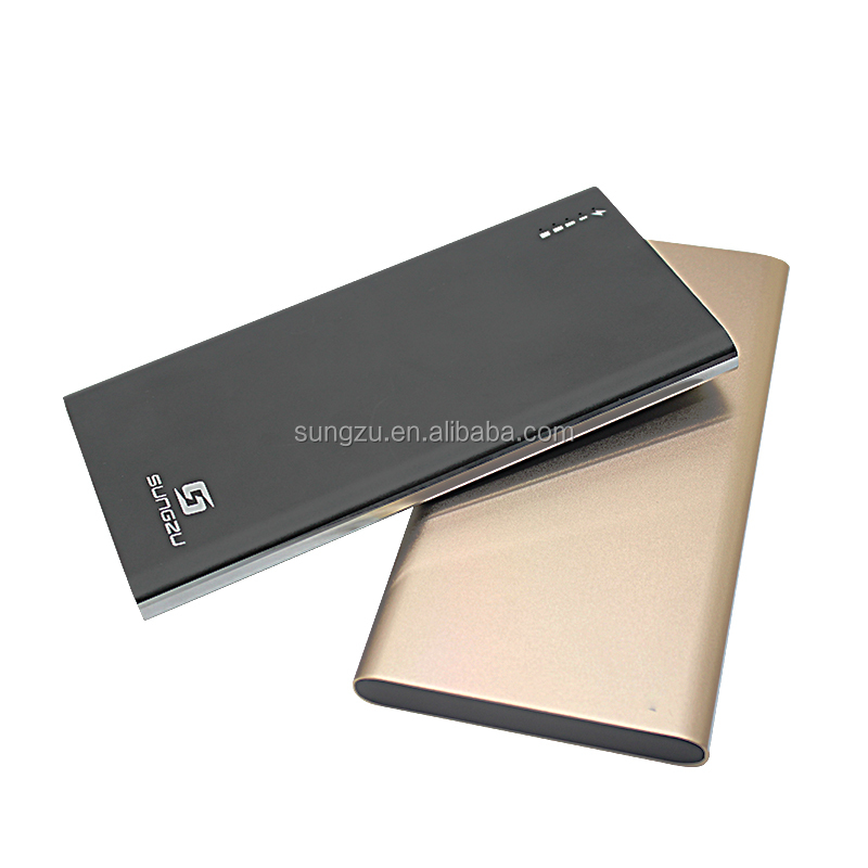 Universal Power Bank 20000mah,Quickly Charge 3.0 Power Bank