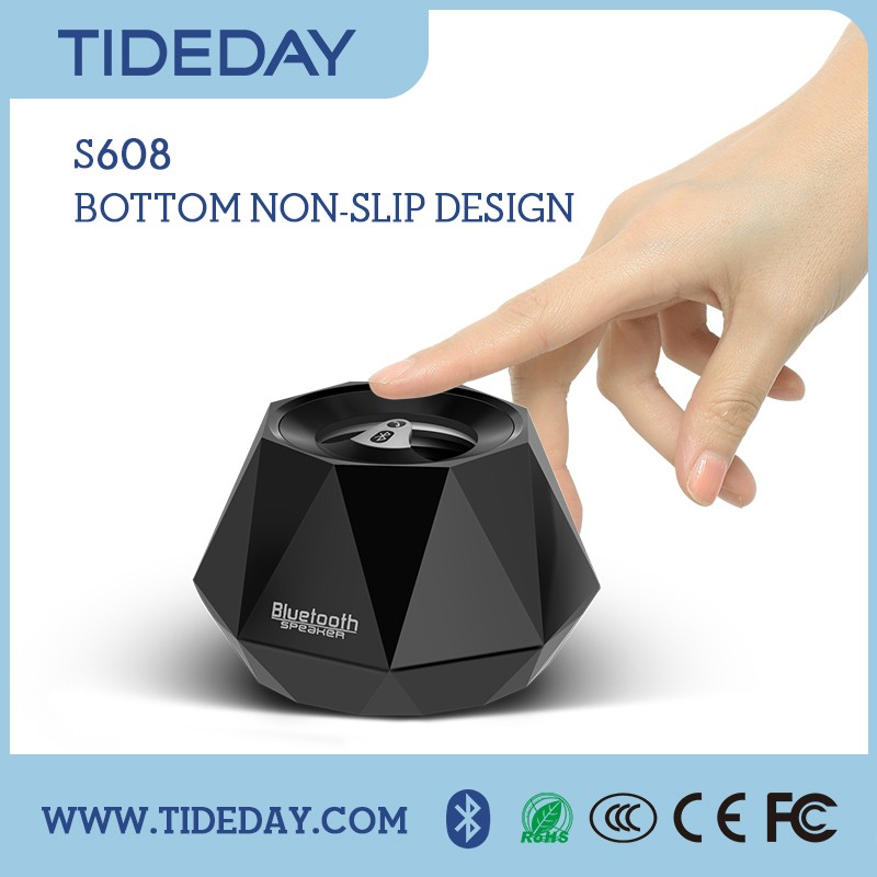 Best quality professional vibration loud speaker with channel stereo sound design for smart compatible
