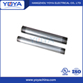 electrical Intermediate Metal Conduit , IMC Conduit