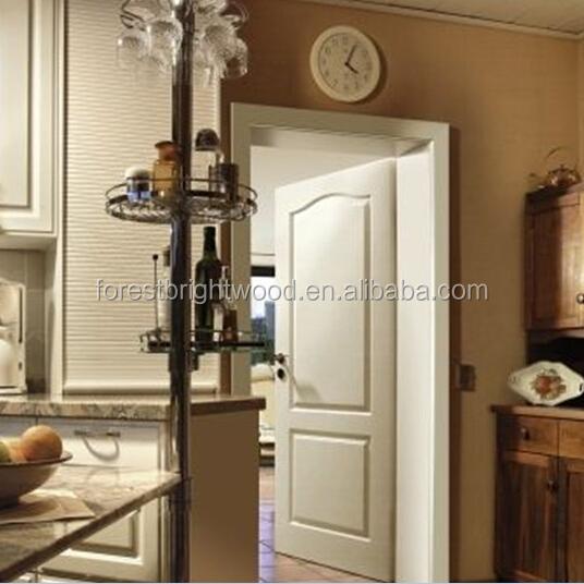 2 panel arched top main door wood carving design buy for Main door arch designs