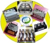 New electronics IGBT cost MP6750