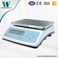 economical 30kg digital price computing scale