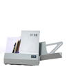 Optical Mark Reader OMR scanner/OMR machiner/data collection machine