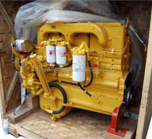 cummins NT855-C280 diesel engine ,construction machinery,