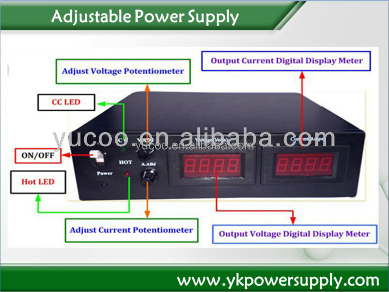 Power Supply Switching,60w 12v Power Supply Switching Manufacturer,Supplier and Exporter