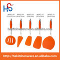 high quality kitchen utensil 6650CL