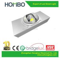 Hot Lightweight Lowest Cost Rcm Approval 2015 led street light module