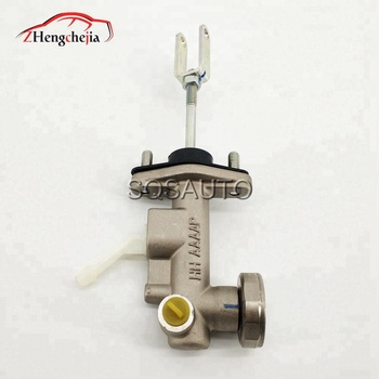 Auto Spare Parts Clutch master cylinder For Great Wall 1608000XP64XA