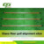 Trade assurance cheap fiberglass Swing Alignment Training Sticks