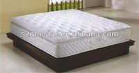 Fungi-proofing popular furniture kerala mattress