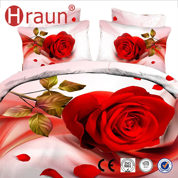Highest Quality Classic Home Textile