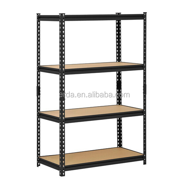 Large metal tier Organizer rack Storage Shelf