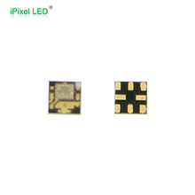 APA102-2020 micro led lamp beads. smd 2020 led chip